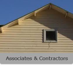 NEES - Associates and Contractors