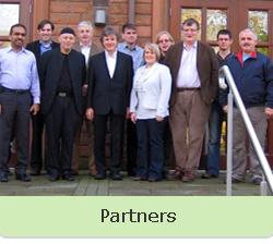 NEES - Partners