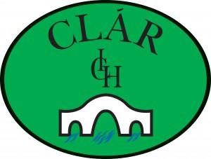 Clar-Ich-Logo-V3-300x227